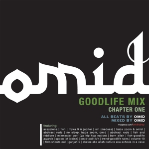 omid-goodlife-2