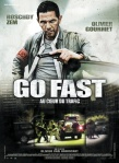 affiche-go-fast-2007-32