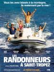 affiche-Les-Randonneurs-a-Saint-Tropez-2007-1