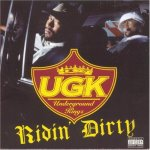album-ridin-dirty