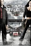 death-race-poster-2