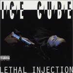 LethalInjectionCoverArt