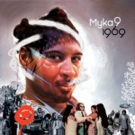 Myka9-1969-Cover-1