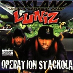 Operation_Stackola