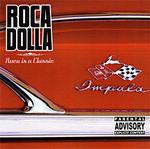 roca-dolla.2505709.51