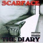 scarface_diary