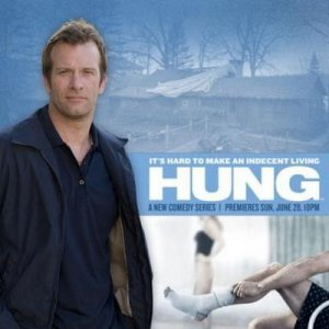 hung-hbo