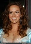 rebecca-creskoff-2004-summer-fox-tca-all-star-party-3tusMT
