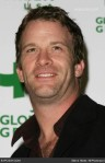 thomas-jane-8th-annual-green-cross-millennium-awards-1JgIj6